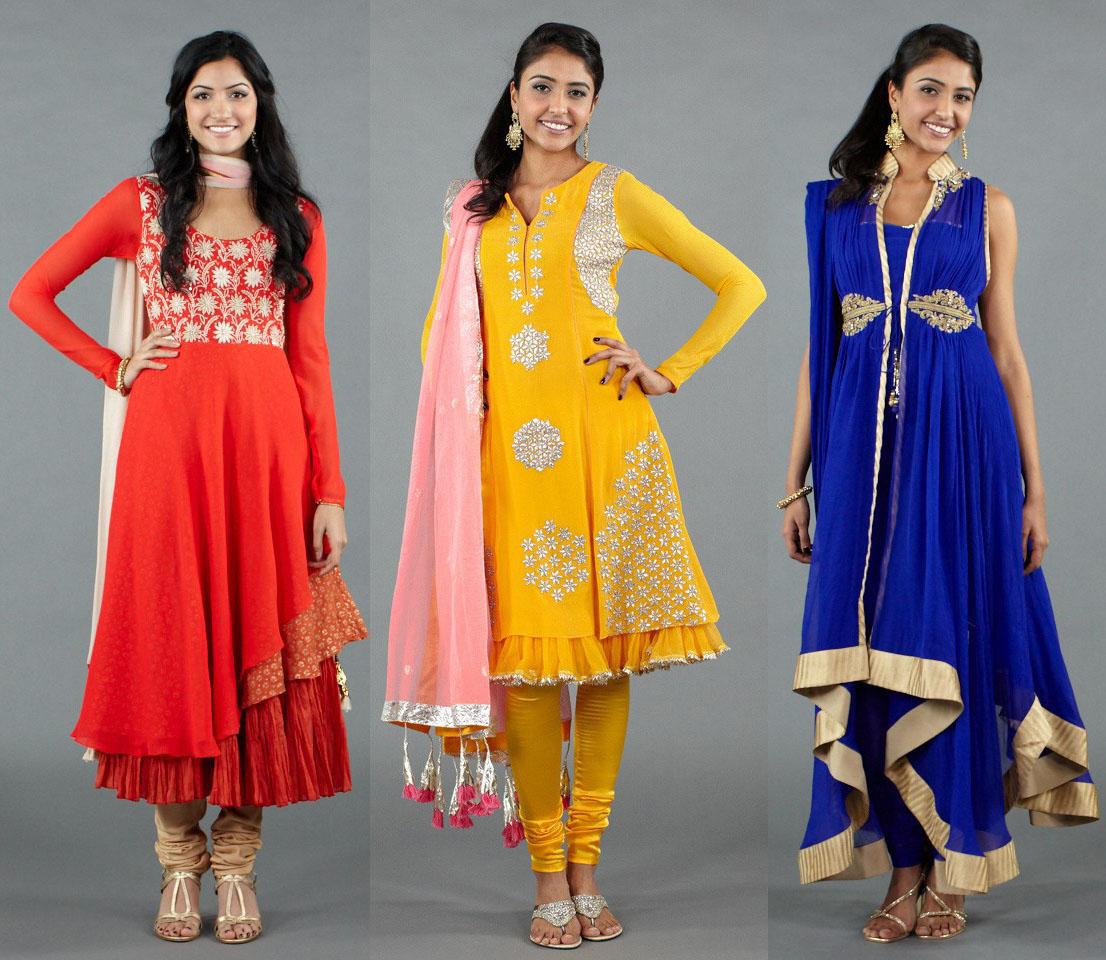 Designer Inspired Dress Malaysia