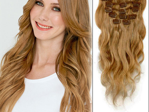 clip_in_body_wave_remy_human_hair_indian_27_7