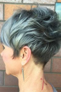 Hairstyles For Women Over 50 For A Youthful Flair Lovehairstyles Com