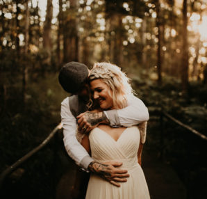Help With Styles of Wedding Photography