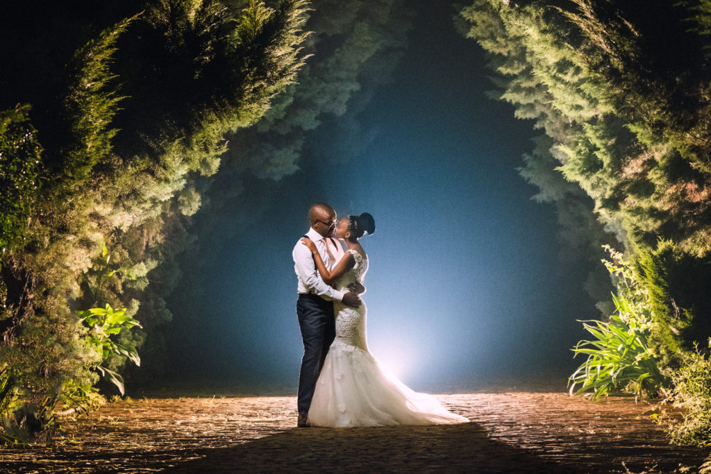Wedding Photography Styles Explained: How To Become A Successful Wedding Photographer And In