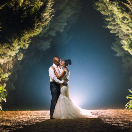 How To Become A Successful Wedding Photographer And In Your Own Wedding Photography Business