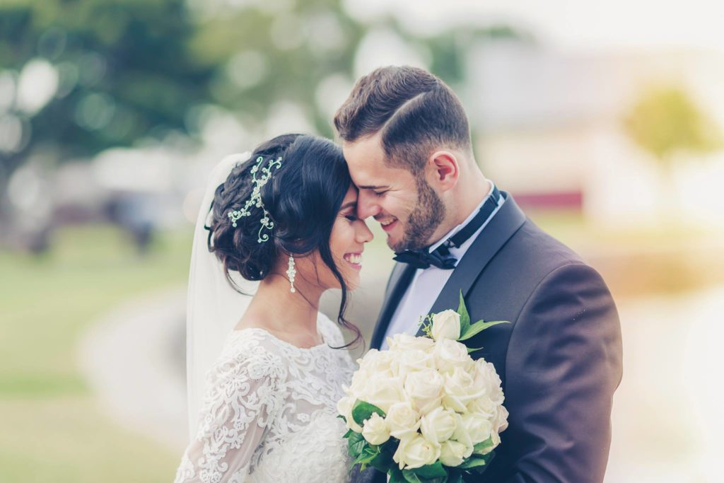 How To Start A Wedding Photography Business And Be A Good