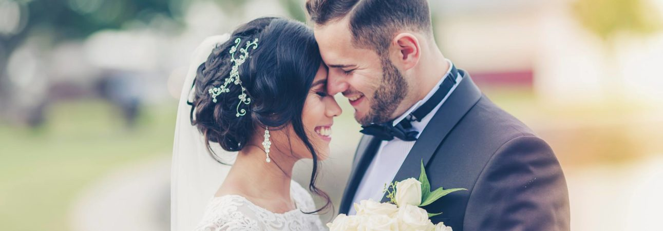 How To Start A Wedding Photography Business And Be A Good Wedding Photographer