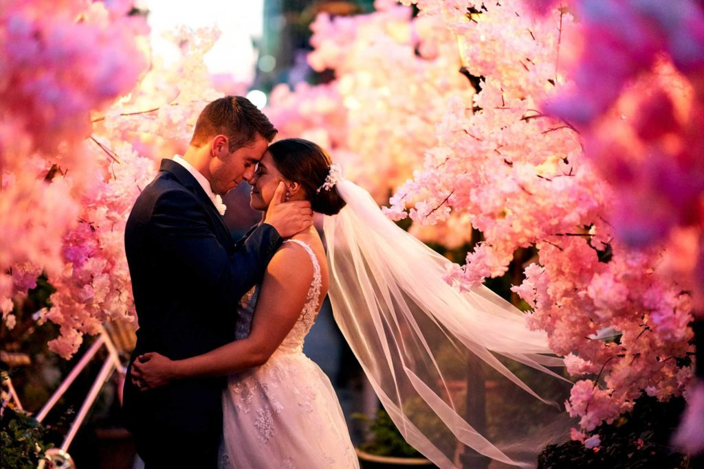 Wedding Photography Styles Explained: How To Get Started In Professional Wedding Photography