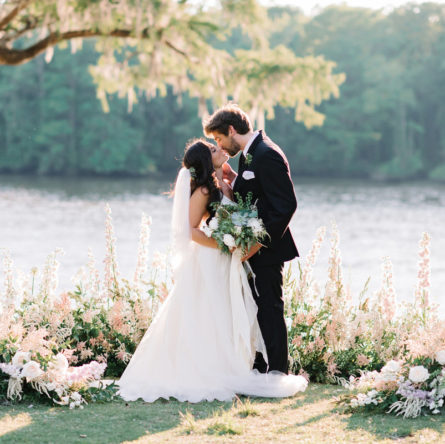The Photojournalistic Approach to Wedding Photography
